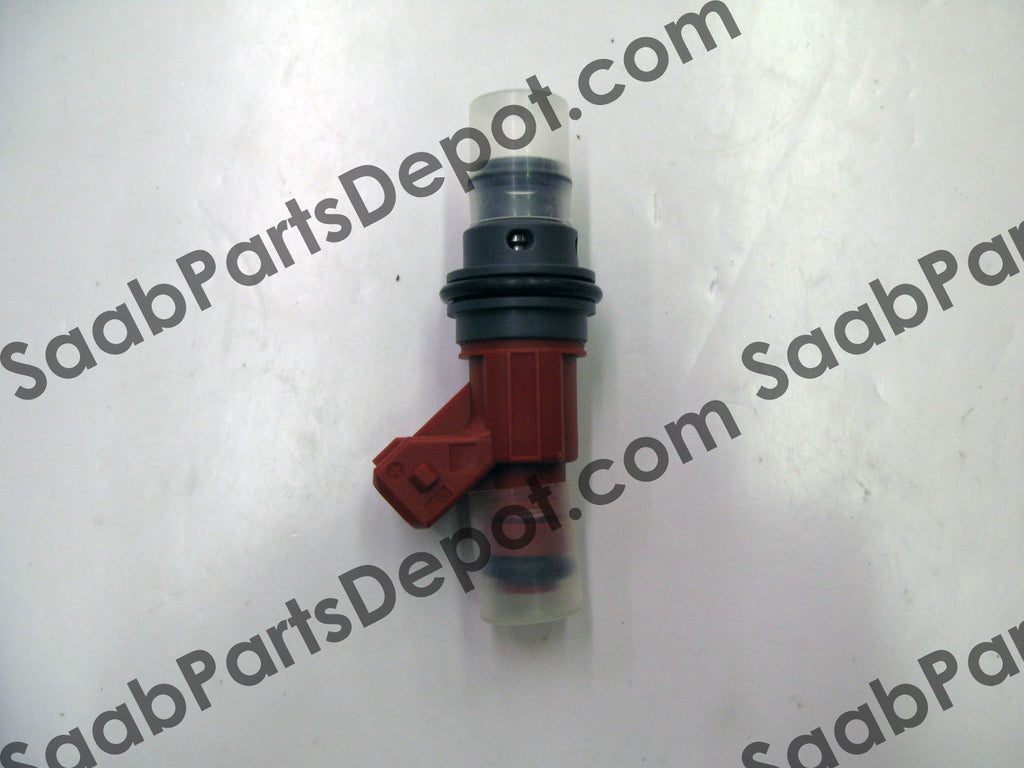 Fuel Injector (9177122) - 9-3, 9-5 - Saab Parts Depot