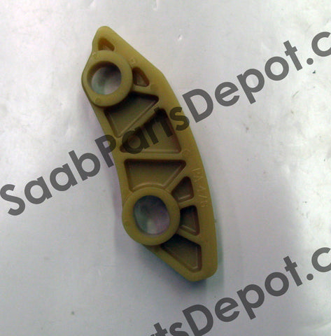 Chain Guide (90537369) - 9-3, 9-5 - Saab Parts Depot