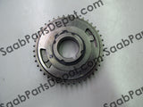 Chain Gear (12642713) - 9-3, 9-5 - Saab Parts Depot  - 2