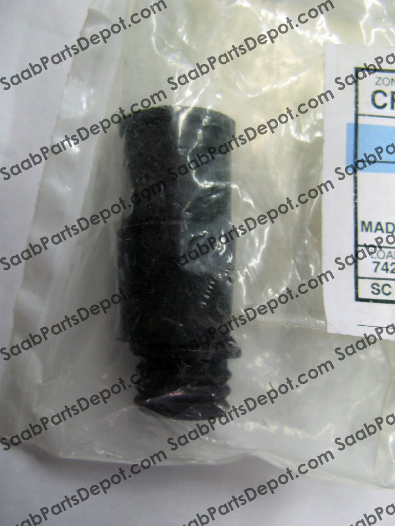 CLEARANCE ITEM!! Brake Caliper Guide (4467064) - Saab Parts Depot