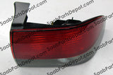 Tail Light - Passenger Side (4831137) - 9-3 - Saab Parts Depot  - 1