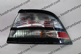 Tail Light - Passenger Side (12775609) - 9-3 - Saab Parts Depot  - 1