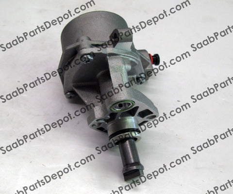 Saab Genuine Brake Booster Vacuum Pump (55558434) - Saab Parts Depot  - 1