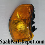 Turn Signal Assembly (4344065) - 9000 CS/CSE/Aero 5dr - Saab Parts Depot  - 2