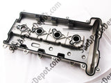 Valve Cover (55555825) - 9-3 w/ B207 4cyl Engine - Saab Parts Depot  - 3