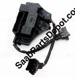 Fan Relay Box (24418357) - 9-3 B207 - Saab Parts Depot  - 2