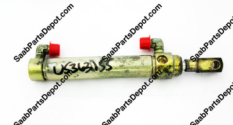 USED - 5th Bow Hydraulic Cylinder - Right - (5363155) - Saab Parts Depot