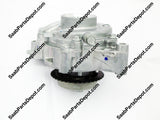 Saab Genuine Engine Water Pump Kit (12630084) - 9-3 - Saab Parts Depot  - 5