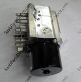 CLEARANCE ITEM!!! Saab OE  ABS Hydraulic Unit w/ ESP (93185682) - 9-3 - Saab Parts Depot  - 6