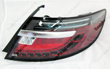 Rear Outer Tail Lamp - Right - (12776358) - 9-5 - Saab Parts Depot  - 5