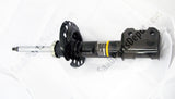 Front Strut (93190083) - 9-3 CV only w/ B207 4cyl Engine and Auto Trans - Saab Parts Depot  - 3