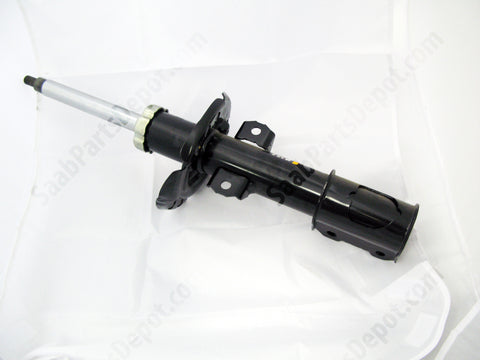 Front Strut (93190083) - 9-3 CV only w/ B207 4cyl Engine and Auto Trans - Saab Parts Depot  - 1