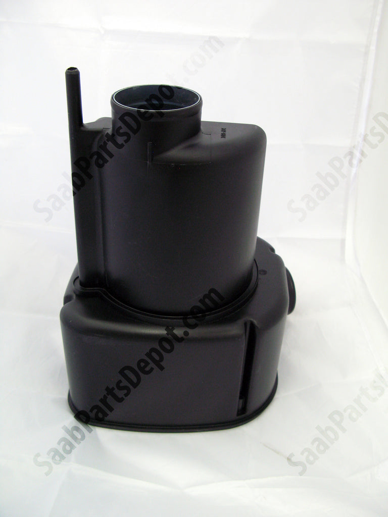 Saab OE Air cleaner housing only (4572509) - 9-5 - Saab Parts Depot  - 1