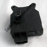 Manual Climate Control Distribution Motor (13192011) - 9-3 - Saab Parts Depot  - 3