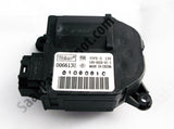 Manual Climate Control Distribution Motor (13192011) - 9-3 - Saab Parts Depot  - 1