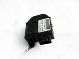 Manual Climate Control Distribution Motor (13192011) - 9-3 - Saab Parts Depot  - 6