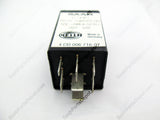 Flasher Relay (4114971) - 9000 - Saab Parts Depot  - 2