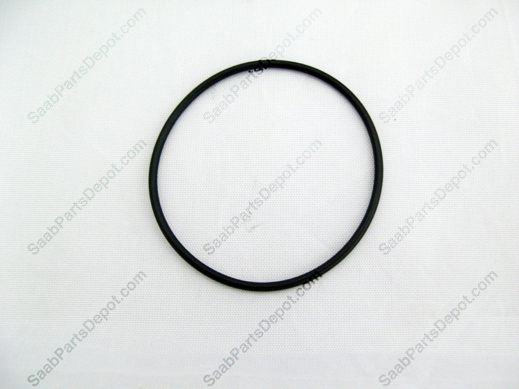 Upper ThrottleBody O-ring (4940698) - 9-5 w/ 4cyl engine, 9-3 - Saab Parts Depot
