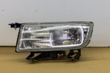 Fog Light - R/H - (5333802) - 2001-03 9-3, '01 9-5 - Saab Parts Depot  - 1