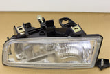 Fog Light - R/H - (5333802) - 2001-03 9-3, '01 9-5 - Saab Parts Depot  - 4
