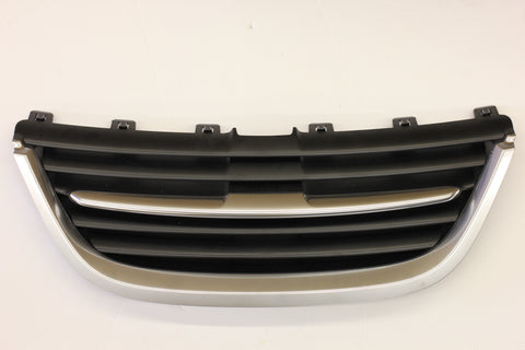 Radiator Grille (12781596) - 2009-10  9-5 - Saab Parts Depot  - 1