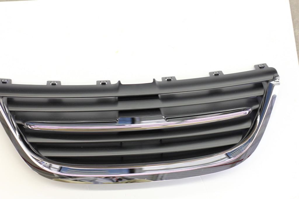 Radiator Grille (12758672)  - 2006-09 9-5 - Saab Parts Depot  - 1