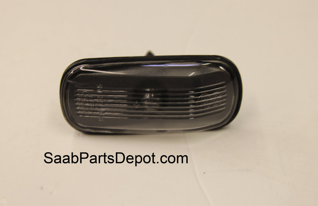 Fender Side Marker Lamp(5336250) - 9-3 (and 03 CV), 9-5 - Saab Parts Depot  - 1