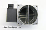 Saab Genuine Mass Air Flow Sensor (55557008) - 9-3 ,9-5 - Saab Parts Depot  - 2