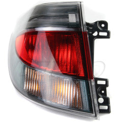**FREE GROUND SHIPPING** Genuine Saab Left Rear Tail Light. P/N 15890924 (2011 94X)