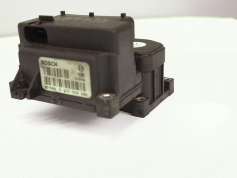 Rebuilt ABS Unit (5390091) - 9-3 9-5 - Saab Parts Depot