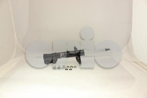 **FREE GROUND SHIPPING** Genuine Saab Front Spring Strut.(9-3 AWD) 2009-2011)[93166945]