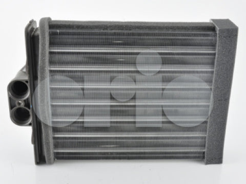 **FREE GROUND SHIPPING **Genuine Saab Heat Exchanger Core.(9-5 1999-2009 )[5045836]