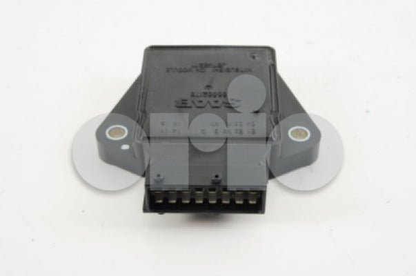 **FREE GROUND SHIPPING** Genuine Saab Ionization module.(9-3) 2005-2011) [55352173]