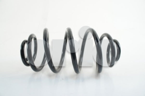 **FREE GROUND SHIPPING**  Saab OE Design Coil Spring Rear.(9-3 FWD 2003-2011 Sedans With Standard Suspension.)[12756718]