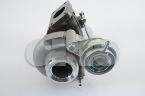 **FREE GROUND SHIPPING** (TD04-15T Design) Saab OEM Turbocharger.(9-3 1999-2001 / 9-5 2000-2005 )[55559825]See  Description notes!!