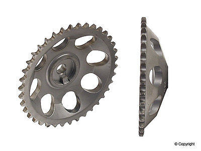 Upper Cam Sprocket (9115205) - Saab Parts Depot