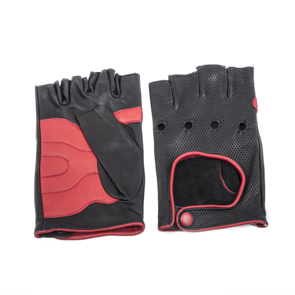 Giro - Men's Driving Leather Glove