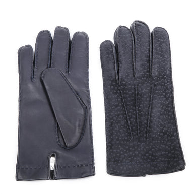 Lugano - Men's Carpincho Leather Glove