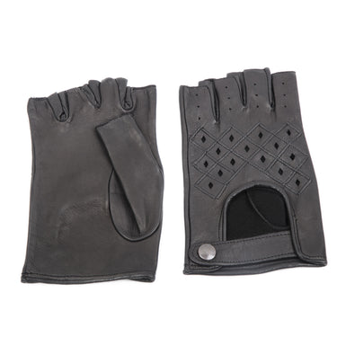 Madonna - Short Women's Driving Glove