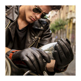 Pedro - Timeless Men's Leather Glove