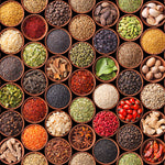 Eastern Spices Masterclass