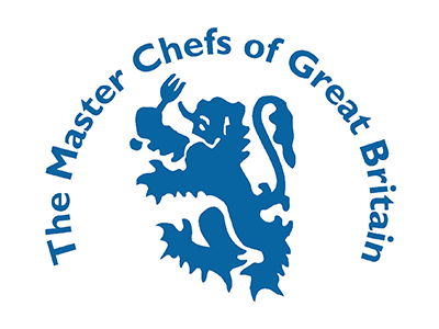 Masterchefs of Great Britian