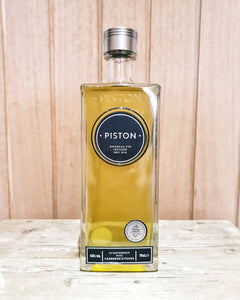Piston Douglas Fir Gin