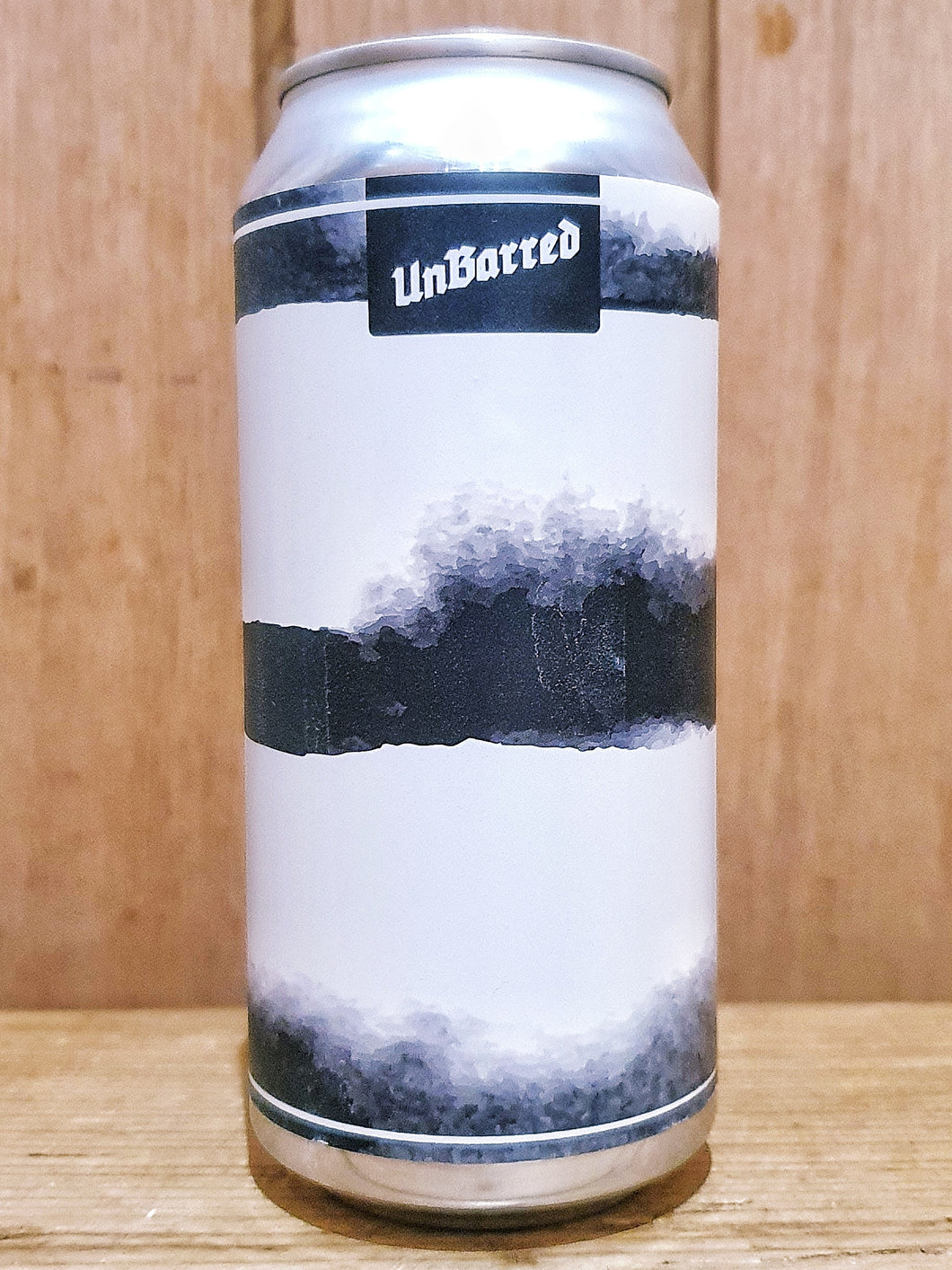 Unbarred - NEIPA #2