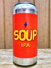 Load image into Gallery viewer, Garage Beer Co - Soup