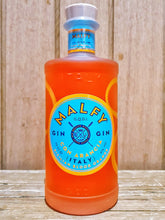 Load image into Gallery viewer, Malfy Con Arancia (Blood Orange) Gin