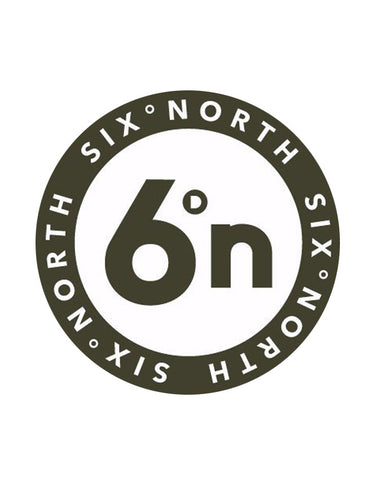 Draft - Six Degrees North Fall (4.6%)