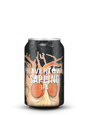 Beavertown Sapling IPA
