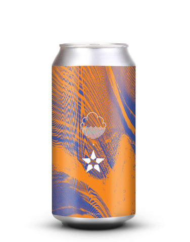 Cloudwater: Super Noble