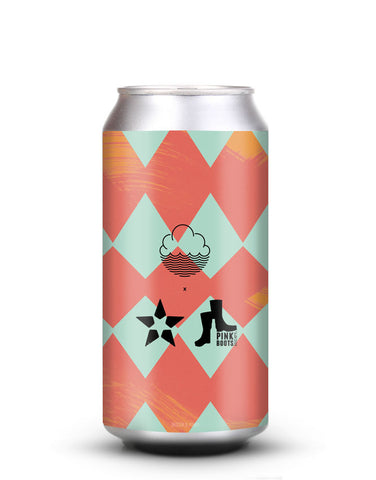 Cloudwater - A New Chapter